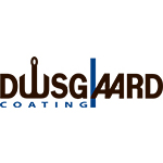 Duusgaard Coating