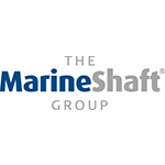 Marineshaft A/S