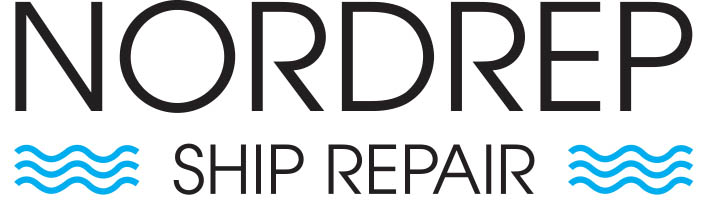 Nordrep A/S Ship Repair