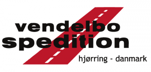 Vendelbo Spedition A/S